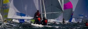2009-05-Grand-Prix-Petit-Navire-7719