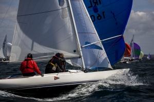 2009-05-Grand-Prix-Petit-Navire-7750