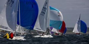 2009-05-Grand-Prix-Petit-Navire-7766