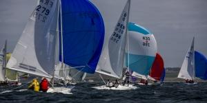 2009-05-Grand-Prix-Petit-Navire-7767