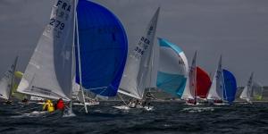 2009-05-Grand-Prix-Petit-Navire-7768
