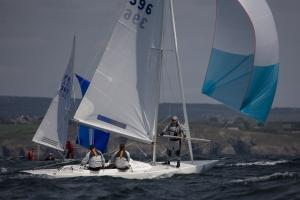 2009-05-Grand-Prix-Petit-Navire-7773