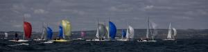 2009-05-Grand-Prix-Petit-Navire-7787