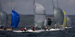 2009-05-Grand-Prix-Petit-Navire-7788