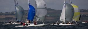 2009-05-Grand-Prix-Petit-Navire-7789