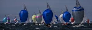 2009-05-Grand-Prix-Petit-Navire-7797