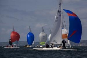 2009-05-Grand-Prix-Petit-Navire-7810