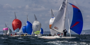 2009-05-Grand-Prix-Petit-Navire-7811