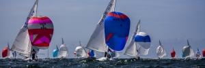 2009-05-Grand-Prix-Petit-Navire-7823