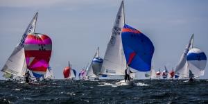 2009-05-Grand-Prix-Petit-Navire-7824