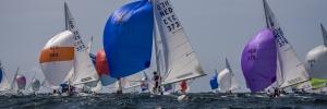 2009-05-Grand-Prix-Petit-Navire-7834