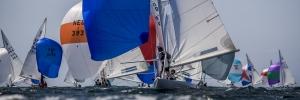 2009-05-Grand-Prix-Petit-Navire-7836-2