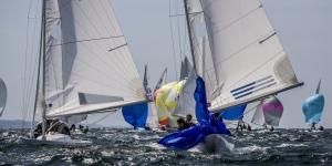 2009-05-Grand-Prix-Petit-Navire-7861
