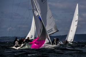 2009-05-Grand-Prix-Petit-Navire-7907