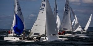 2009-05-Grand-Prix-Petit-Navire-7911