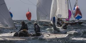 2009-05-Grand-Prix-Petit-Navire-7913
