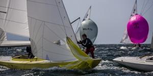 2009-05-Grand-Prix-Petit-Navire-7924