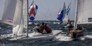 2009-05-Grand-Prix-Petit-Navire-7927