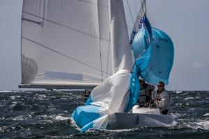 2009-05-Grand-Prix-Petit-Navire-7939