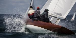 2009-05-Grand-Prix-Petit-Navire-7973