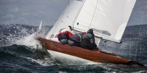 2009-05-Grand-Prix-Petit-Navire-7978
