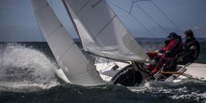 2009-05-Grand-Prix-Petit-Navire-7995