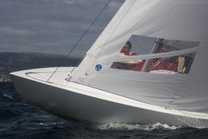 2009-05-Grand-Prix-Petit-Navire-8027