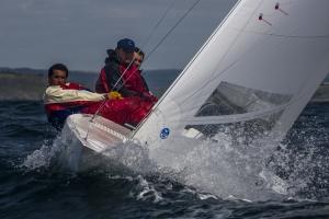 2009-05-Grand-Prix-Petit-Navire-8038