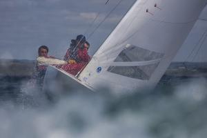 2009-05-Grand-Prix-Petit-Navire-8039