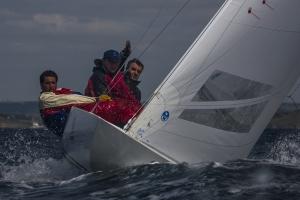 2009-05-Grand-Prix-Petit-Navire-8041