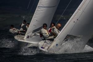 2009-05-Grand-Prix-Petit-Navire-8058