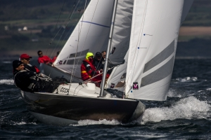 2009-05-Grand-Prix-Petit-Navire-8090