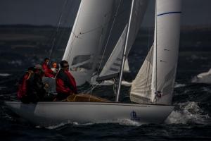 2009-05-Grand-Prix-Petit-Navire-8109
