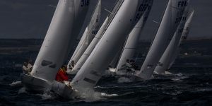2009-05-Grand-Prix-Petit-Navire-8119