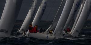 2009-05-Grand-Prix-Petit-Navire-8122