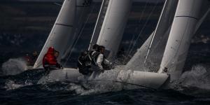 2009-05-Grand-Prix-Petit-Navire-8128