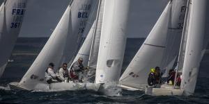 2009-05-Grand-Prix-Petit-Navire-8145