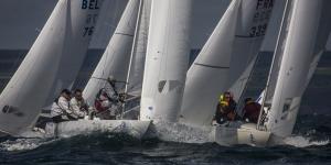 2009-05-Grand-Prix-Petit-Navire-8146