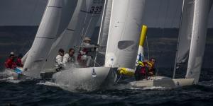 2009-05-Grand-Prix-Petit-Navire-8148
