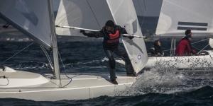 2009-05-Grand-Prix-Petit-Navire-8178