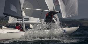 2009-05-Grand-Prix-Petit-Navire-8180