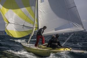 2009-05-Grand-Prix-Petit-Navire-8236