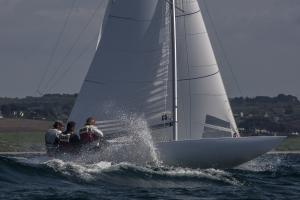2009-05-Grand-Prix-Petit-Navire-8250