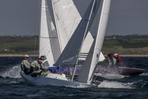 2009-05-Grand-Prix-Petit-Navire-8258