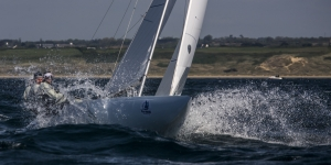 2009-05-Grand-Prix-Petit-Navire-8259