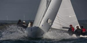 2009-05-Grand-Prix-Petit-Navire-8273