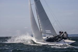 2009-05-Grand-Prix-Petit-Navire-8281