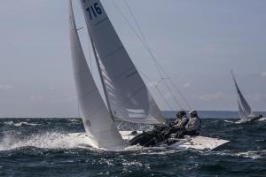 2009-05-Grand-Prix-Petit-Navire-8282