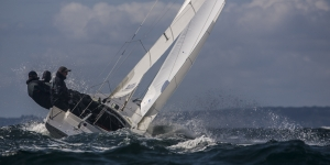 2009-05-Grand-Prix-Petit-Navire-8291