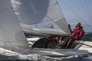2009-05-Grand-Prix-Petit-Navire-8296
